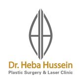 Dr. Heba Hussein