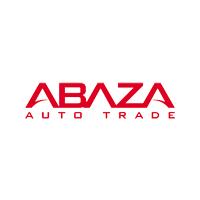 abaza-logo
