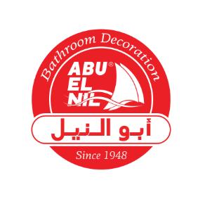 abu el nl logo