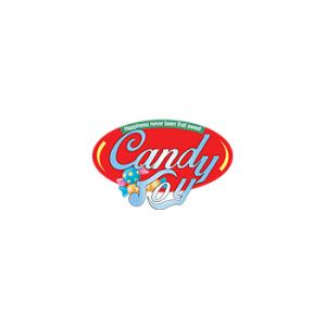 candyjoy
