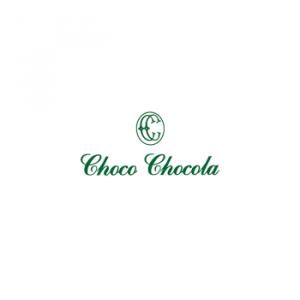 choco-chocola