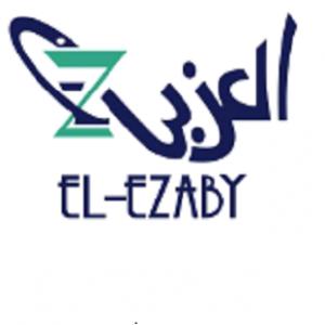el-ezaby