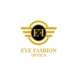 eye-fashoin