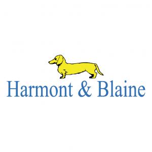 free-vector-harmont-blaine_035679_harmont-blaine