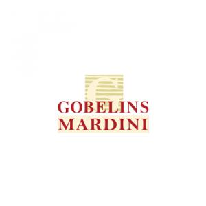gobelince