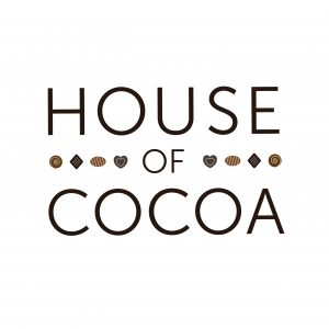 house-of-cocoa
