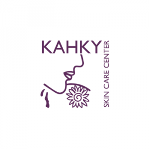 kahky
