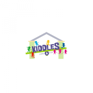 kiddles