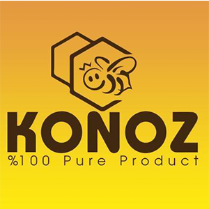 konooz