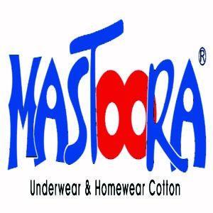 mastoora