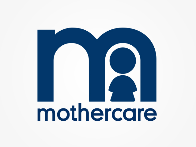 Mothercare - Downtown Mall