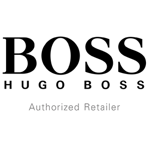 official_retailer_seal_hugo_boss
