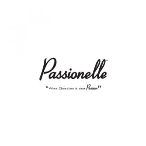 passionelle
