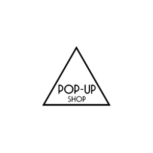 pop-up-shop