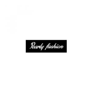 prearl-fashion