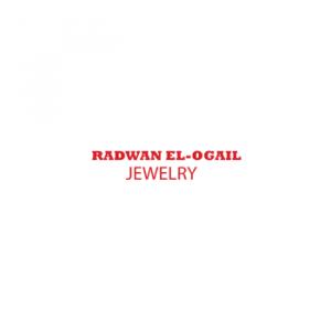 redwan-jew