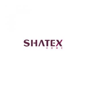 shatex