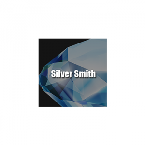 sliversmith