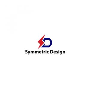 symmetric-design