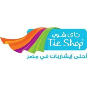 tie_shop_logo_0