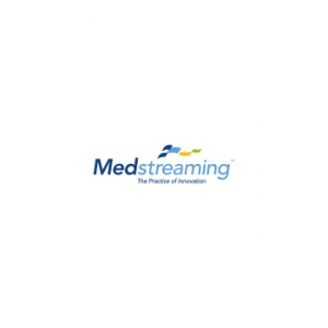 med-streaming
