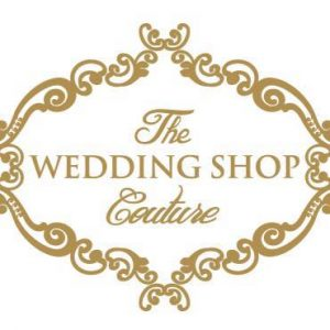wedding-shop-couture-logo