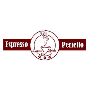espresso-logo
