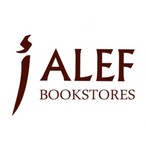 alef website
