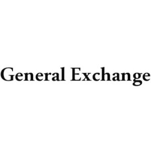Gohar Exchange