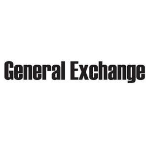 general exchange