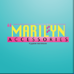 marilyns accessories