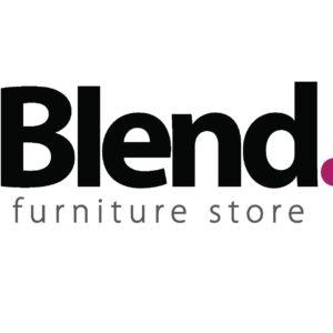 blend logo-Color-page-001