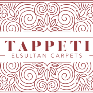 Logo Tappeti