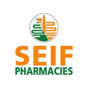 Pharmacies_8319031_112139_Webp_net-resizeimage_(65)