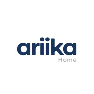 ARIIKA-2-01.jpg