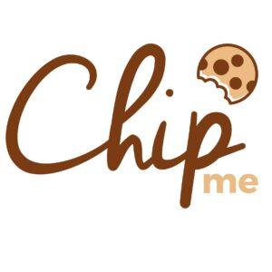 Chip Me Logo-3-01