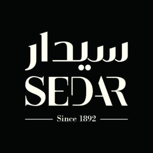 sedar