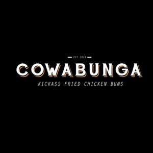cowabunga-2
