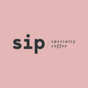 Sip Logo-01