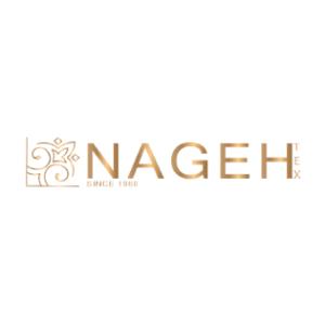 Nageh-Tex-Egypt-56726-1601480457-og