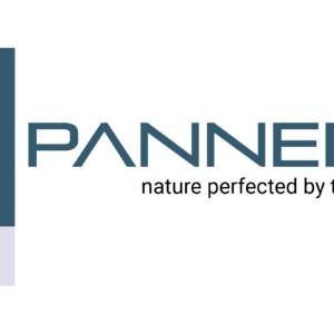 Pannelli-Egypt-57361-1601719157-og