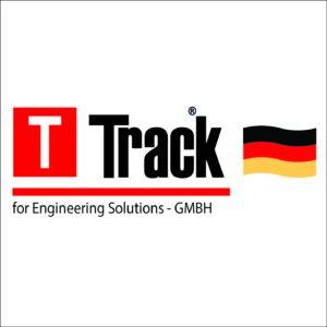 T-Track logo 2-01