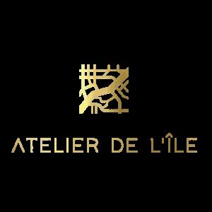 atelier de lile-01