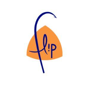 flip-01